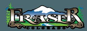 TownOfFraser_Logo